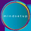 Mindsetup Logo